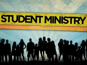 student-ministries